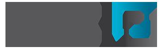 עורך הדין יובל ברוק לוגו